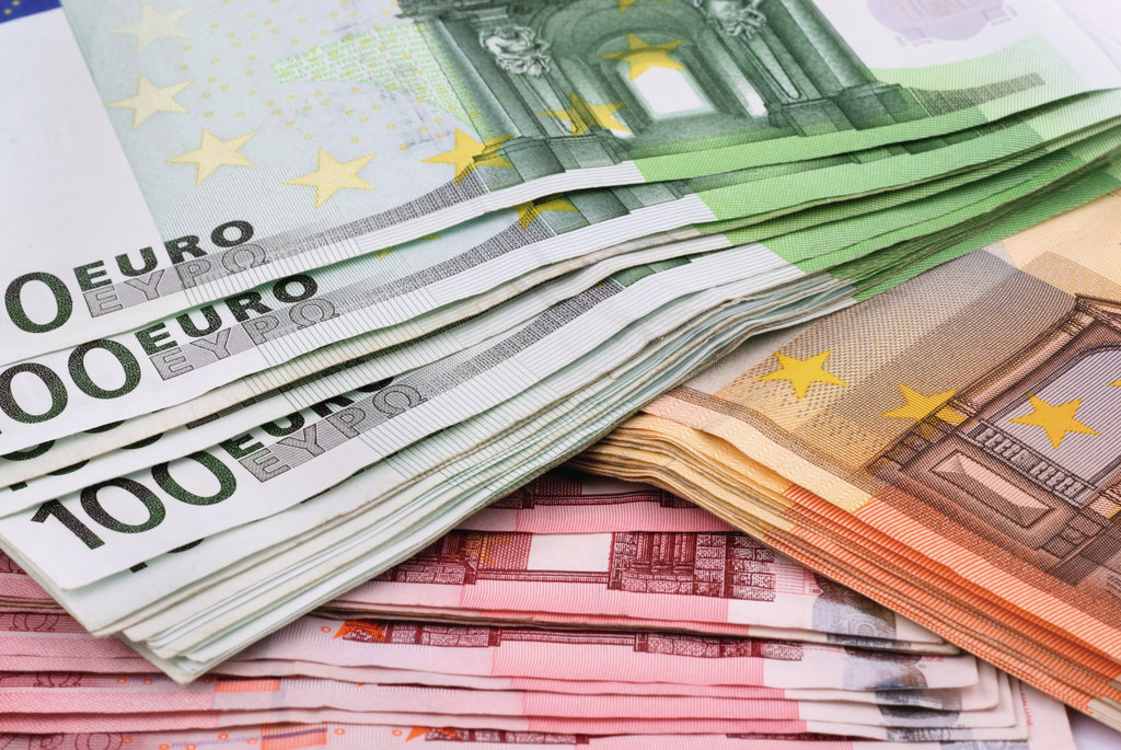banknoten 02