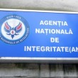 agentianationaladeintegritate-cj