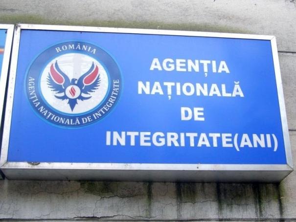 agentianationaladeintegritate-cj
