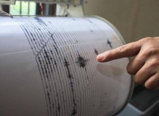 al-doilea-cutremur-produs-miercuri-in-zona-vrancea-ce-intensitate-a-avut-seismul-236012