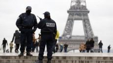 atentat-terorist-in-centrul-parisului-cel-putin-10-persoane-au-fost-ucise-in-redactia-ziarului-290011