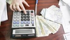 Firmele plătesc mai puțini bani la stat sub formă de contribuții, de când s-a diminuat contribuția la CAS  cu 5 puncte procentuale
