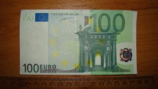 bani-falsi-giurgiu