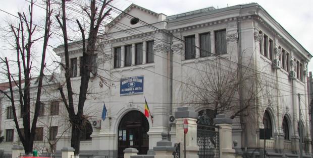 biblioteca-judeteana-1