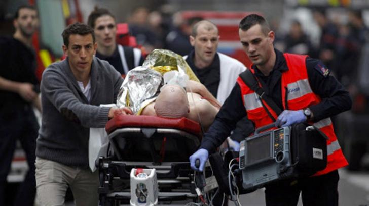 c_est_un_attentat_terroriste_article__06095300