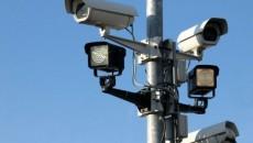 camere-video-supraveghere-530x319