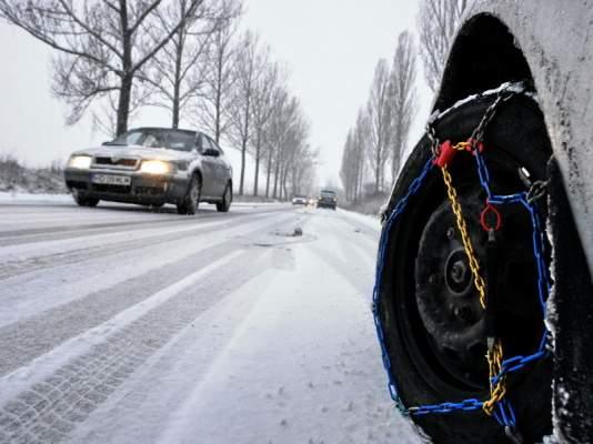Foto: radioiasi.ro