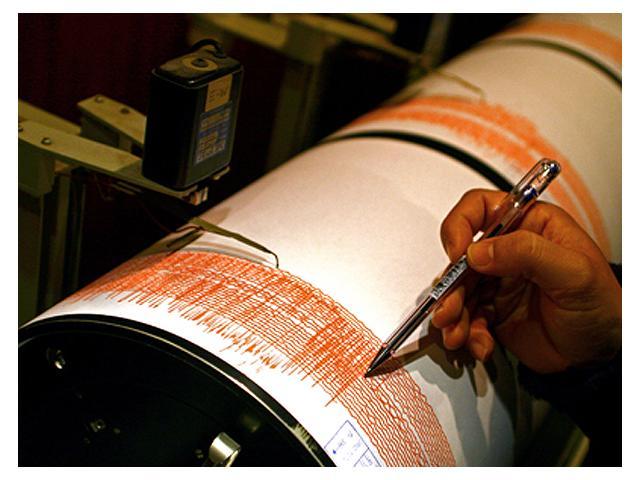 cutremur-in-60-de-zile-199