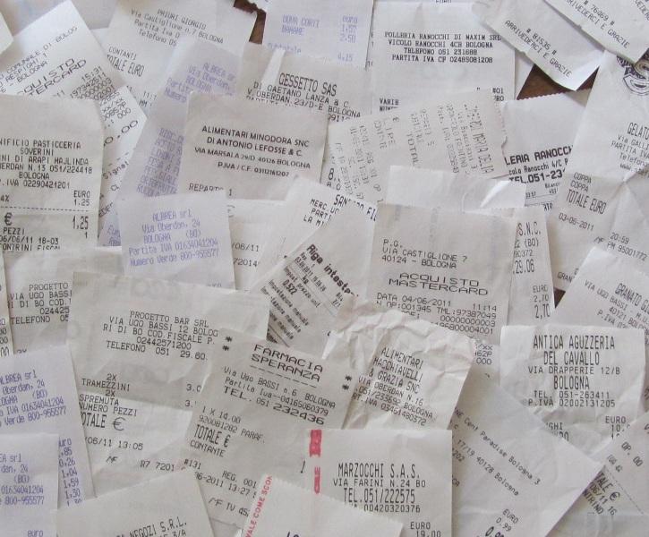 deducere-tva-pe-baza-bonurilor-fiscale