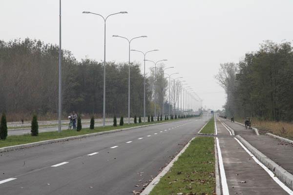 dem-radulescu-inaugurare-22