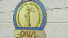 directia-nationala-anticoruptie