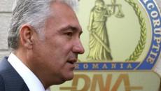 dna-ocrotitorul-lui-adriean-videanu-18476946