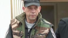 Nicolae Marian Constantinescu