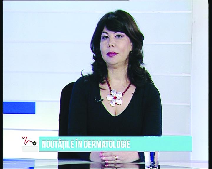 ianosi1