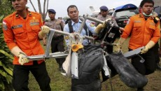 indonezia-coada-avionului-airasia-a-fost-gasita-in-marea-java-289940