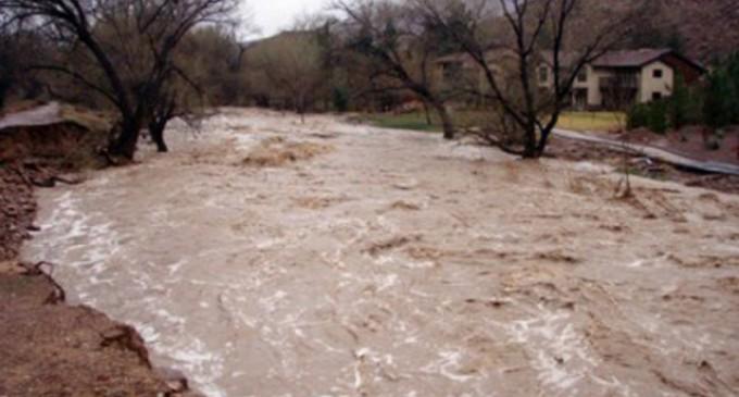 inundatii-arad-680x365