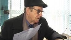 Președintele Asociației 2A - 1 Mai spune că facturile au crescut cu 100 de lei față de noiembrie (Foto: Claudiu Tudor)