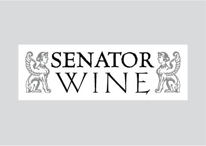 logo-Senator-Wine-ales