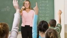 mai-mult-sport-mai-multa-matematica-scoli