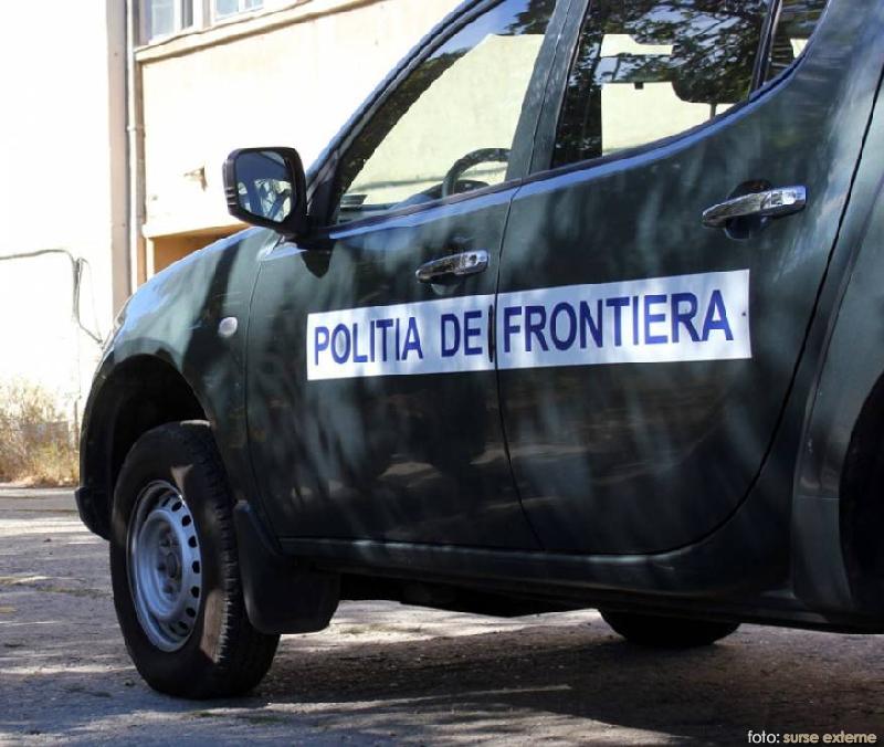 masina-politie-de-frontiera