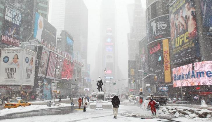 new_york_snow_storm_45013800