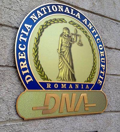 noua_sigla_a_DNA_oct_2013