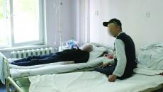 Dacă nu au bani, bolnavii  de cancer craioveni  fac tomograf abia după  cel puțin patru luni (Foto: Arhiva GdS)