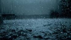 ploi1