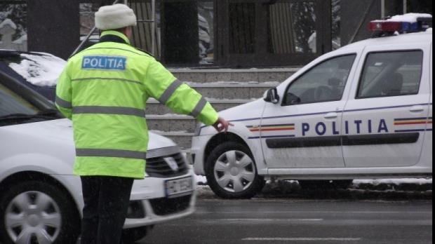 politia_rutiera1_72127600