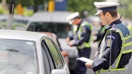 politie-in-trafic
