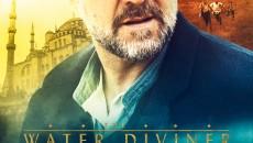 """Russel Crowe revine pe marile ecrane în filmul """"Promisiunea"""" (Foto: cinemagia.ro)"""