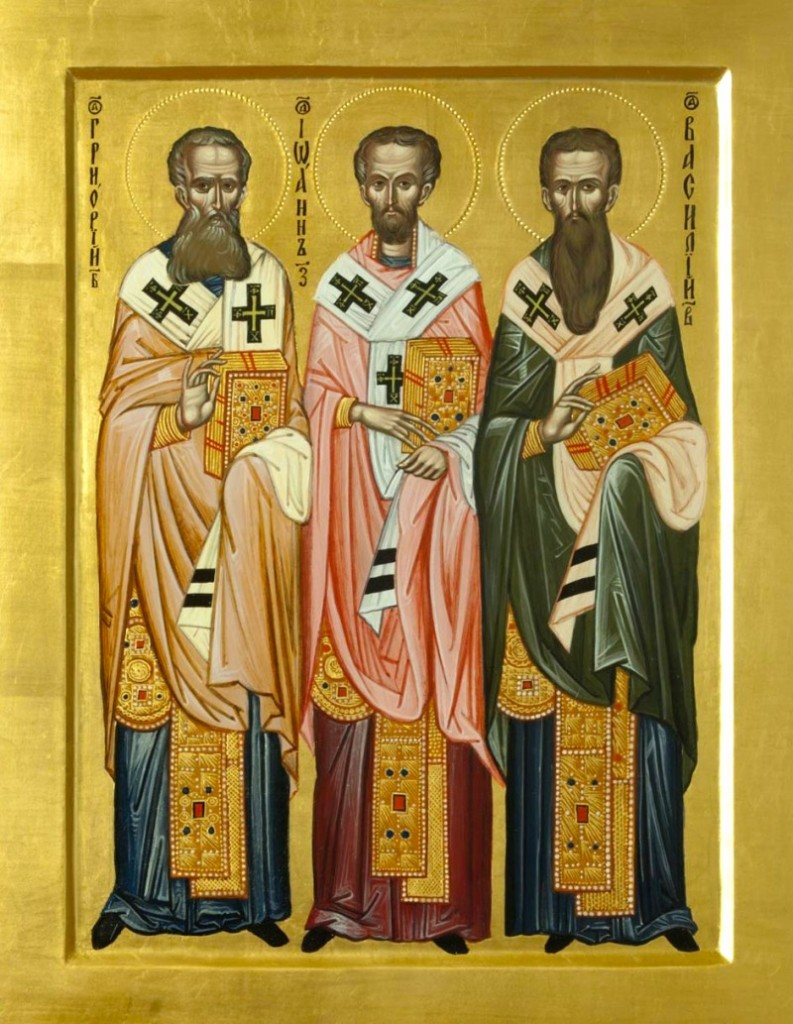 sfintii_trei_ierarhi_vasile_cel_mare_grigorie_teologul_si_ioan_gura_de_aur_0