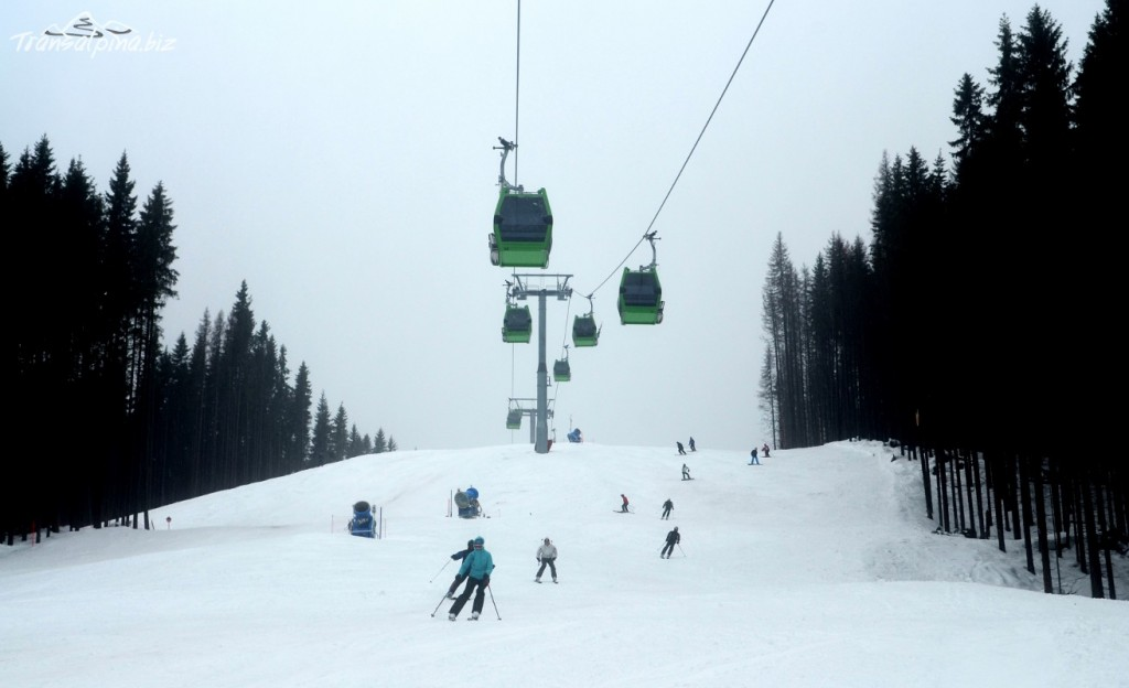 transalpina_ski_resort_8_partie_telegondola