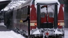 tren-ger