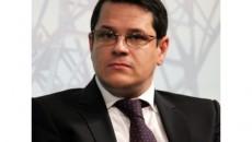 Parlamentul votează pe 2 martie numirea lui Eduard Hellvig la şefia SRI