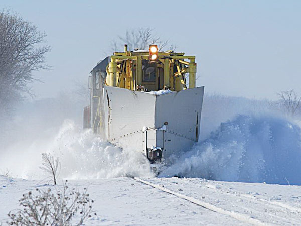 CFR-330-de-trenuri-sunt-anulate