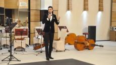 """Antoniu Zamfir preşedintele Asociației """"Craiova Capitală Culturală Europeană 2021"""" vrea din nou bani publici (Foto: Arhiva GdS)"""