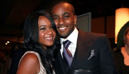 GTY_bobbi_kristina_brown_nick_gordon_tk_130710_16x9_992