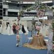 Wedding Fever reuneşte zeci de furnizori