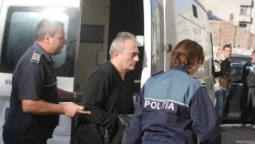 Medicul Anușca a fost arestat preventiv în octombrie 2012 și a stat cinci luni în arest (FOTO: Arhiva GdS)