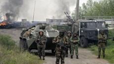 big-ucraina-patru-militari-ucraineni-ucisi-intr-un-atac-insurgent-in-regiunea-donetk