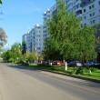 """Slătinenii se vor întrece în cadrul """"Olimpiadei cartierelor"""" (Foto: wikimedia.org)"""