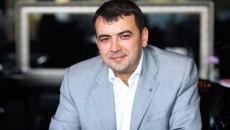 Chiril Gaburici a fost desemnat pentru funcția de premier al Republicii Moldova (Foto: jurnal.md)