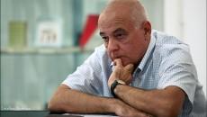 Jurnalistul Horia Tabacu a murit la vârsta de 60 de ani (Foto: gandul.info)