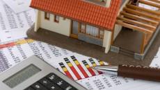 impozit-casa