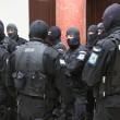 jandarmi-mascati-arestari.7k0naj3x24