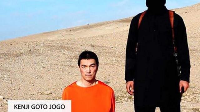 kenji-goto-jogo-isis-isil-islamic-state