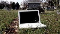 laptop bantuit