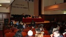 Bugetul local al municipiului Râmnicu Vâlcea s-a îmbogăţit cu suma de 50.630 de lei în urma primelor două licitaţii