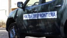 masina-politie-de-frontiera (1)